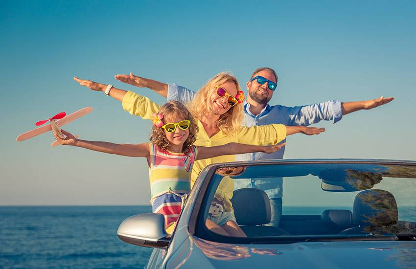 Offerta-Buono-vacanza-Capanni
